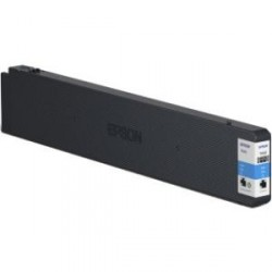 Cartuccia inchiostro Epson - C13T858200 - Ciano - Ad inchiostro - 50000 Pagine