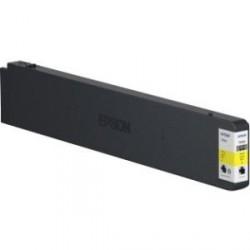Cartuccia inchiostro Epson Originale - C13T858400 - Giallo - Ad inchiostro - 50000 Pagine