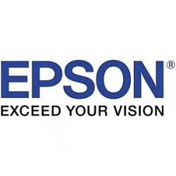 Cartuccia punti metallici Epson C13S210061 - 5000 Punti