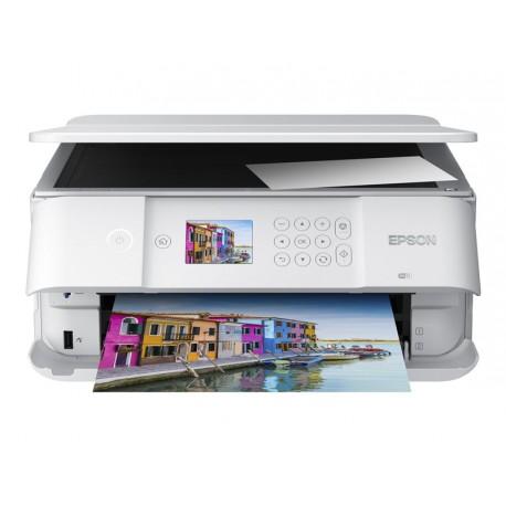 Multifunzione Inkjet Epson Expression Premium Xp 6005