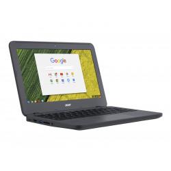 Acer Chromebook 11 N7 C731-C356