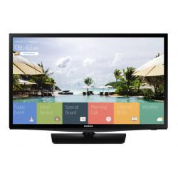 "Samsung Smart Hospitality TV Serie 690 28"" HG28EE690ABXEN"