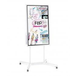 Samsung Flip WM55H