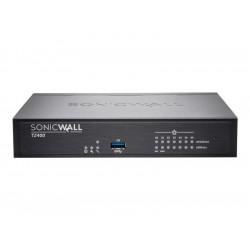 FIREWALL SONICWALL TZ400 01-SSC-0213