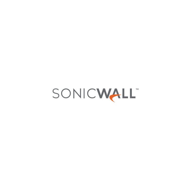 Sonicwall Comprehensive Gateway Security Suite Tz 300 01