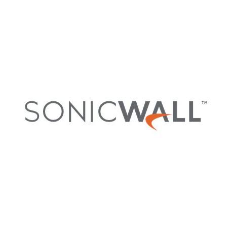 Sonicwall Comprehensive Gateway Security Suite Tz 300 3y