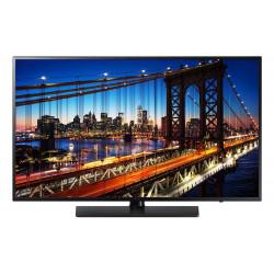 "Samsung Smart Hospitality TV Serie 690 43"" HG43EF690DBXEN"