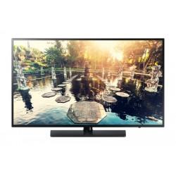 "Samsung Smart Hospitality TV Serie 694 49"" 4k HG49EE694DKXEN"