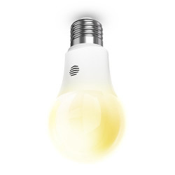 Lampadina Hive Active Light bianco caldo - Compatibili Google Home
