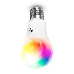 Lampadina Hive Active Light con regolazione del colore - Compatibili Google Home