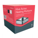 Hive Active Heating Multizone, termostato zona aggiuntiva, senza installazione
