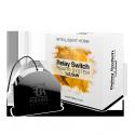 FIBARO Relay Switch 1x2,5kW FGS-212 Z-Wave