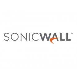 SonicWall Comprehensive Gateway Security Suite TZ 400 1Y 01-SSC-0567