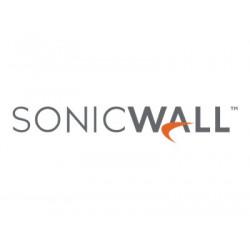 SonicWall Comprehensive Gateway Security Suite TZ 500 2Y 01-SSC-0489
