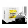 Relay Switch 2x1,5kW FGS-222