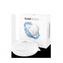 FIBARO Flood Sensor FGFS-101 Z-Wave