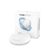 FIBARO Flood Sensor FGFS-101 Z-Wave
