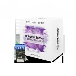 Senzor Universal Fibaro FGBS-001