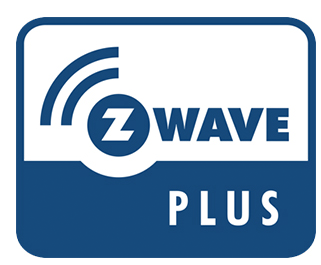 Compatibile con Z-wave PLUS
